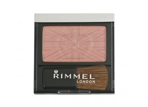 Rimmel Lasting Finish Soft Colour Mono Blush