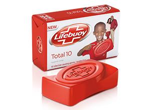 Lifebuoy_soap