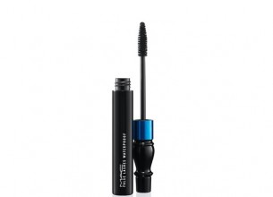 MAC Cosmetics False Lashes Waterproof