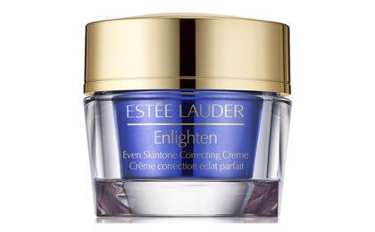 Estée Lauder Enlighten Even Skintone Correcting Crème