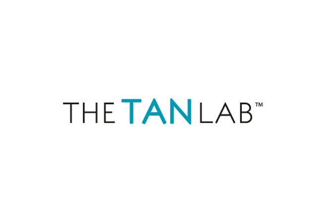 the-tan-lab