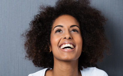 Top tips to maintain your natural hair