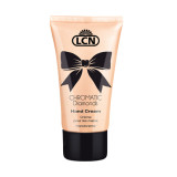 LCN Chromatic Diamonds Hand Cream