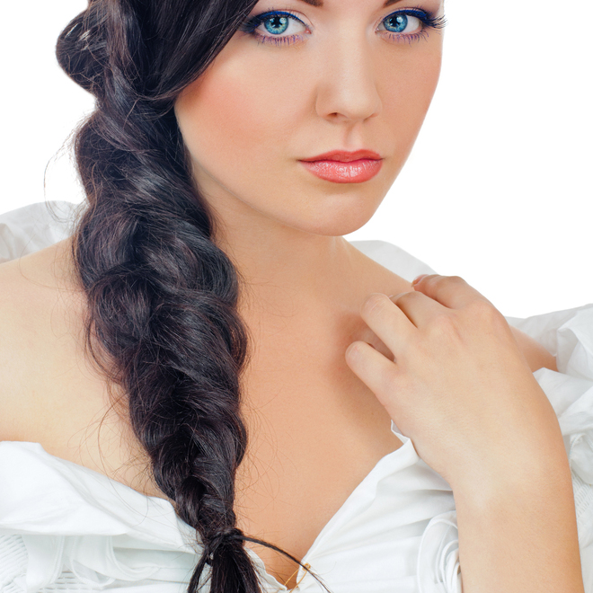 the-braid-with-pantene