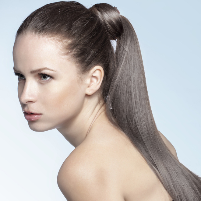 the-wrap-around-pony-with-pantene