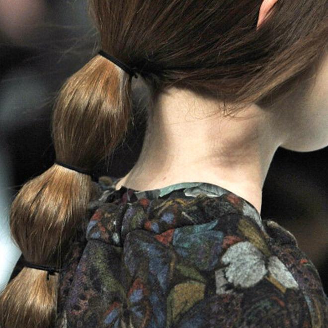 ponytail-pantene