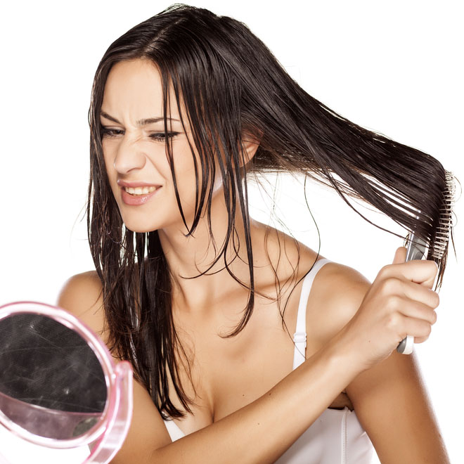ways-you-are-damaging-your-hair