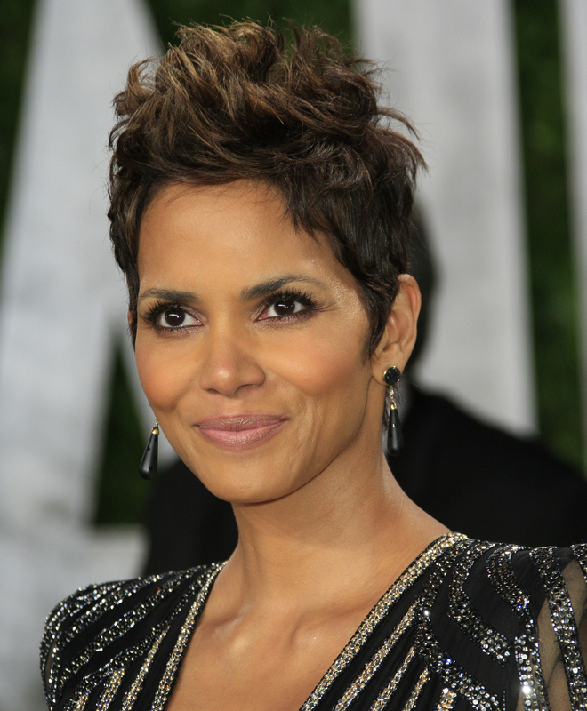 short-hair-halle-berry