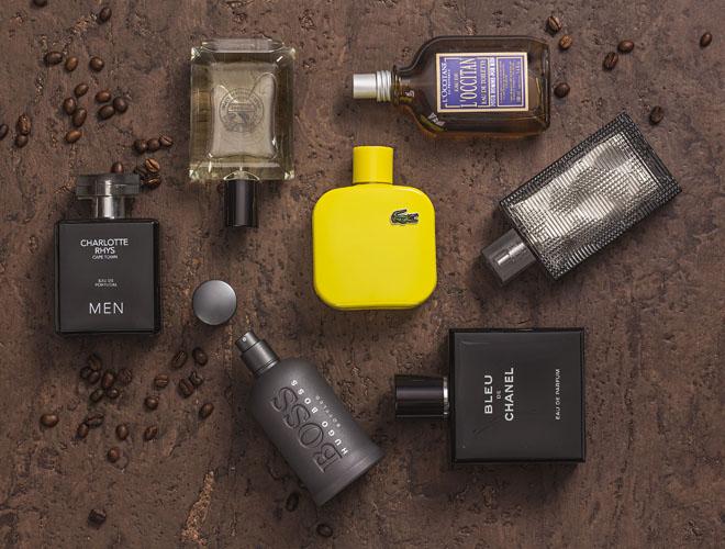fragrances-for-him