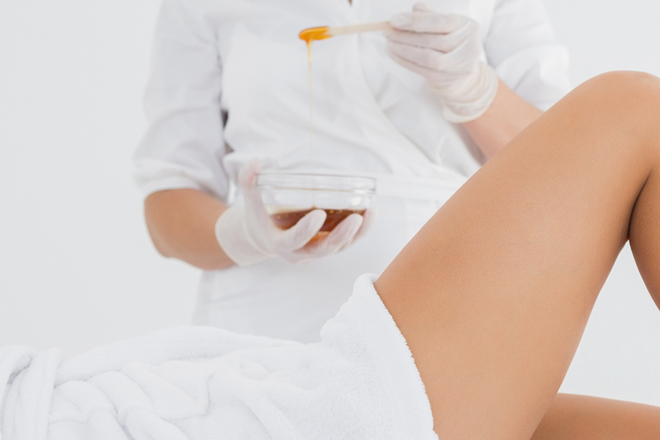 wax-or-shave-bikini-line