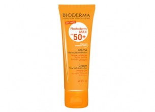 Bioderma Photoderm Max SPF50+ Dry Touch