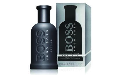 Hugo Boss Bottled Pour Homme