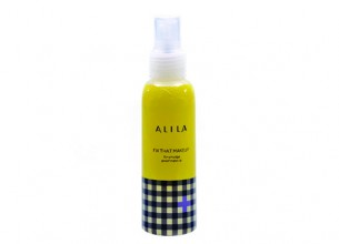 Alila Fix That Makeup Setting Spray