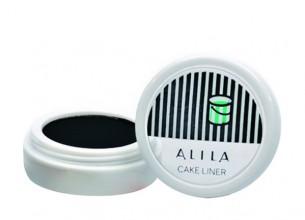 Alila Cake Liner