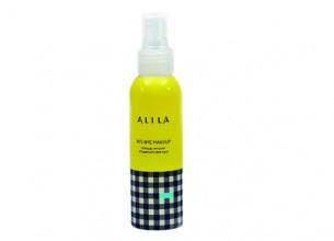Alila Bye Bye Makeup Makeup Remover