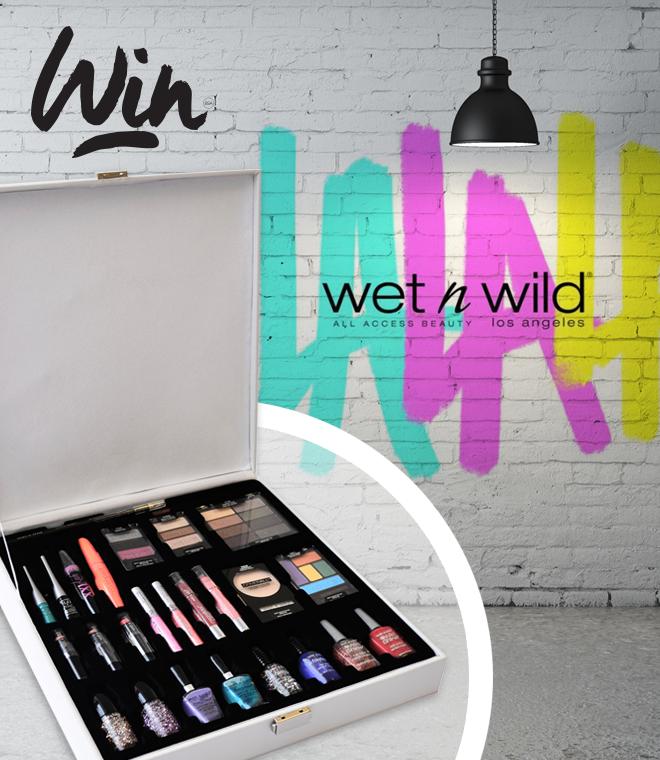 wet-n-wild-beauty-hunt