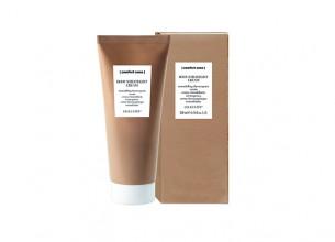 Comfort Zone Body Strategist Cream