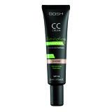 GOSH CC Cream