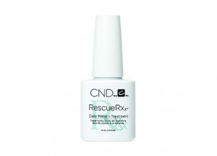 CND RescueRXX™ Daily Keratin Treatment