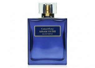 Crabtree & Evelyn Night Garden Assam Oudh Eau de Parfum