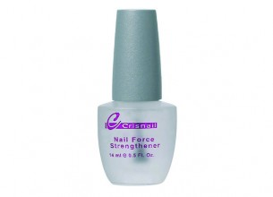 CRISNAIL Nail Force Strengthener
