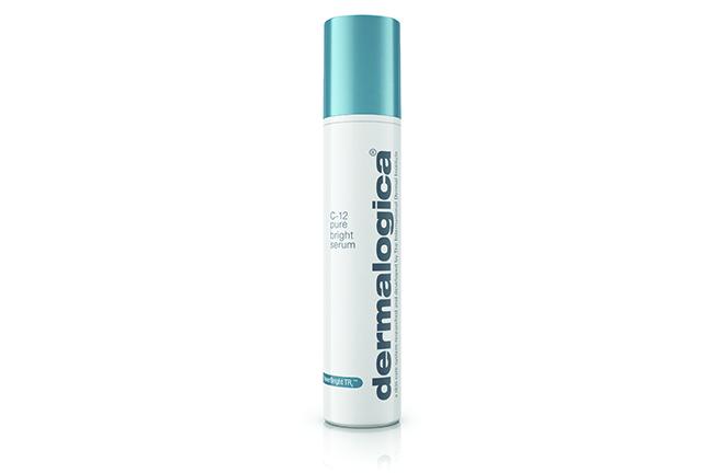 Dermalogica PowerBright TRx C-12 Pure Bright Serum