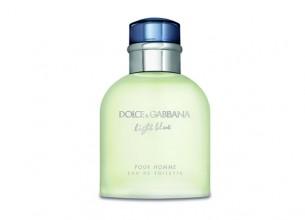 Dolce&Gabbana Light Blue Pour Homme