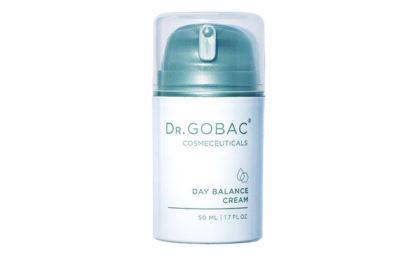 Dr Gobac Cosmeceuticals Day Balance Cream