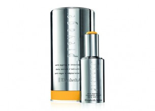 Elizabeth Arden PREVAGE Anti-Ageing + Intensive Repair Daily Serum