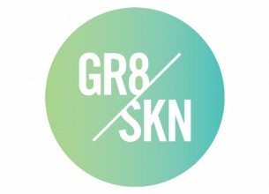 GR8SKN