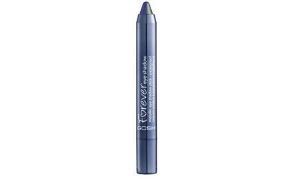 GOSH Forever Metallic Eyeshadow Stick