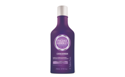 INOAR Absolut Speed Blond Conditioner