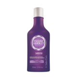 INOAR Absolut Speed Blond Shampoo