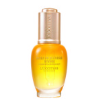 L'Occitane Divine Youth Oil
