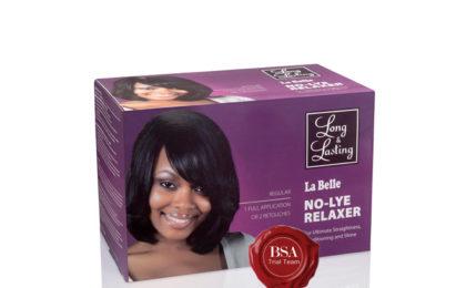Long & Lasting La Belle Relaxer System
