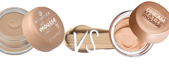 mousse-foundations-essence-maybelline
