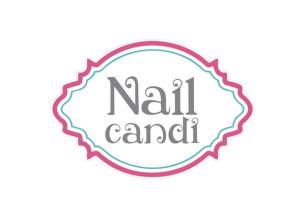 NailCandi