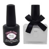NailCandi® Smart Seal Kit
