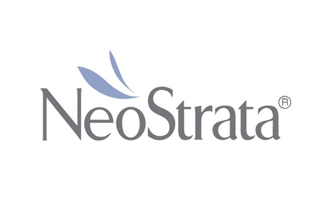 NeoStrataLogo