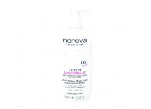 Noreva Universal Micellar Cleansing Lotion
