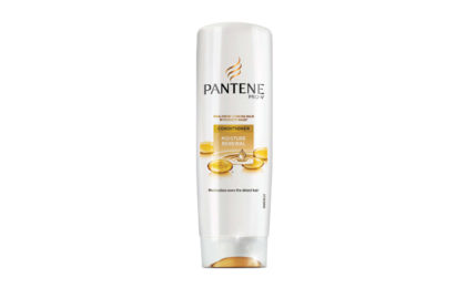 Pantene Pro-V Moisture Renewal Conditioner