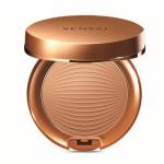 SENSAI Silky Bronze Sun Compact