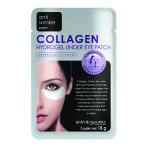 Skin Republic Collagen Hydrogel Under Eye Patch