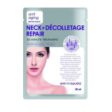 Skin Republic Neck + Décolletage Repair