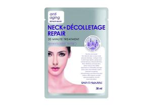 Skin Republic Neck + Décolletage Repair