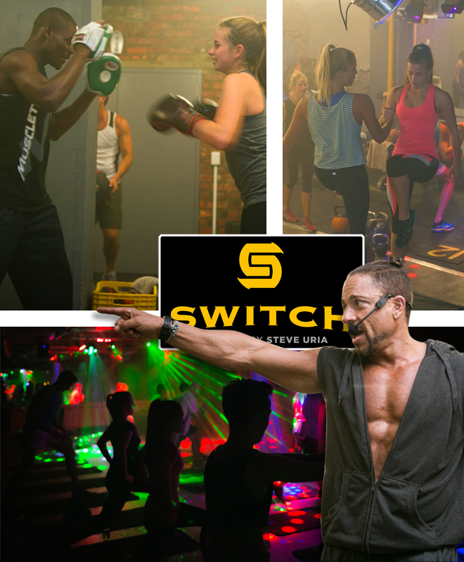 switch-gym