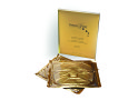 Theravine UltraVine™ Advance Rejuvenating Gold Collagen Film