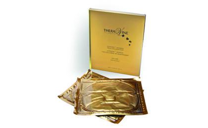 Theravine UltraVine™ Advance Rejuvenating Gold Collagen Film