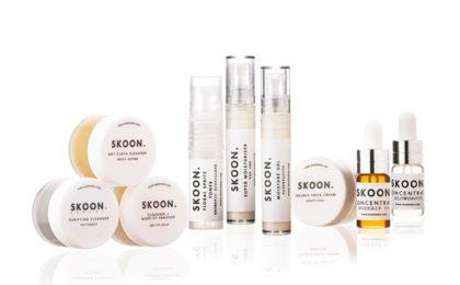 Skoon Trial Pack