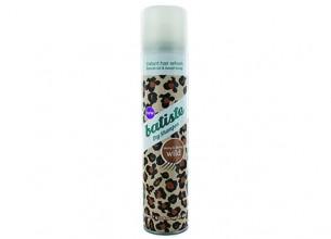 Batiste Wild Sassy & Daring Dry Shampoo